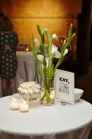 modern table numbers 17 best images about dream wedding on pinterest cherry blossoms