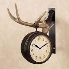 How High To Hang Pictures Superb Hanging A Wall Clock 119 How High To Hang A Large Wall
