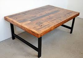 Coffee Table Frame Brilliant Steel Coffee Table 24 Best Images About Steel Furniture