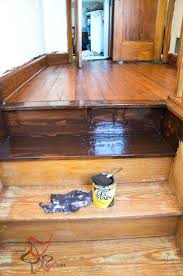 laminate veneer over existing cabinet staining laminate wood the difference between laminate and wood