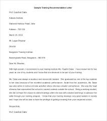 Letter Of Recommendation Template For College Admission Recommendation Letter Template Tempss Co Lab Co