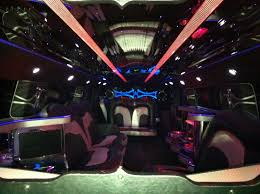 bentley limo interior the five top tips for hiring a limo in yorkshire limo hire