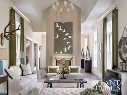 Best Clean Design Living Areas Images On Pinterest Living - Design for interiors in home
