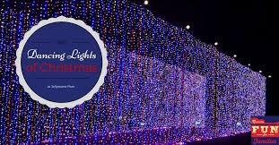 nashville christmas lights 2017 2017 nashville christmas guide for family fun nashville fun for