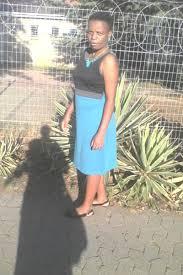 Seeking Around Johannesburg 36yrs Seeking Time Or Part Time Employment