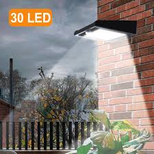 Brightest Led Solar Path Lights by Landscape Lighting Amazon Com