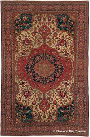Western Rugs For Sale The Rug Pyramid A Practical Guide To Determining The Right
