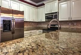 floor and decor arizona best floor decor glendale az photos best home design ideas and