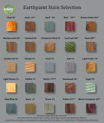Stain Color Chart Concrete Coating Color Chart Cool Deck Paint Colors Cool Deck For Pools Pool Deck Coating