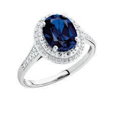 rings images diamond rings online buy diamond ring michaelhill ca