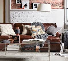 Model Home Decor For Sale 2017 Pottery Barn Thanksgiving Sale Save 20 Furniture Home