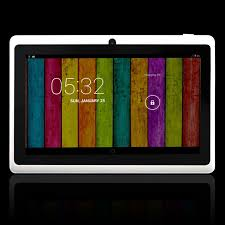 white 2 rom android kiccy q88pro 7 0 dual android 4 2 2 os tablet pc with 512mb