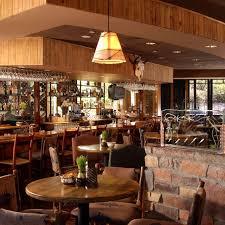 Iceberg Dining Room And Bar - roaring fork scottsdale restaurant scottsdale az opentable