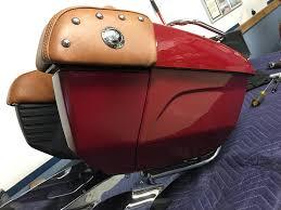 paint code indian motorcycle forum
