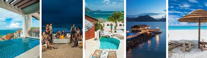 the 5 nicest sandals resorts staffa travel