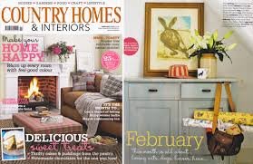 country homes and interiors magazine country homes and interiors magazine archives kilvertmary