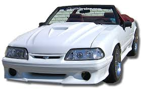 95 mustang hoods mustang hoods decklids and hatch by abc exclusive garland tx