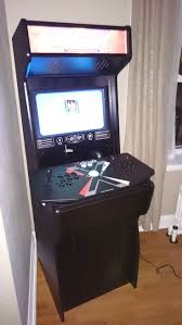 Arcade Room Ideas by 460 Best X Arcade U0026 Home Game Room Ideas Images On Pinterest