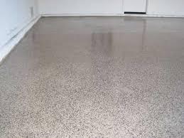 Cool Garage Floors Best 25 Epoxy Garage Floor Coating Ideas On Pinterest Epoxy