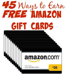 gift cards for free 45 ways to earn gift cards for absolutely free