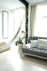 new ideas for interior home design living room hammock home design best indoor ideas on full size of