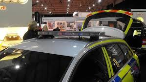 roof rack emergency light bar defender led light bar premier hazard manufacture and supply