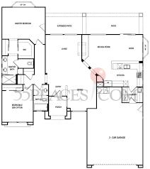 moncton coliseum floor plan stunning versailles floor plan contemporary flooring u0026 area rugs