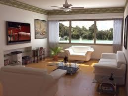 basic small bedroom ideas scandlecandle com