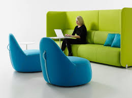 Simple Office Tables Design Furniture Simple Office Furniture And Seating Style Home Design