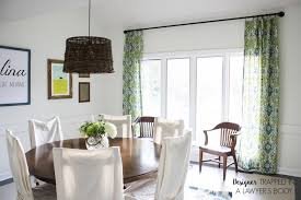 Interior Decorating Styles Quiz Five Steps To Finding Your Decorating Style How To Find Your Style