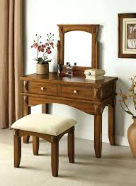 home interiors mirrors home interiors mirror set decorating with mirrors home decorating