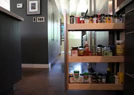 kitchen cabinet spice organizer dining room marvelous jamie oliver spice rack gliding shelves
