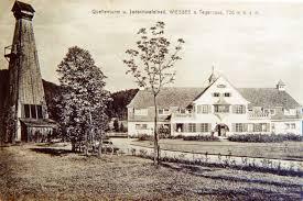 Altes Bad Kreuth Bad Wiessee U2013 Wikipedia