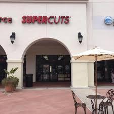 supercuts hair salons 979 avenida pico san clemente ca