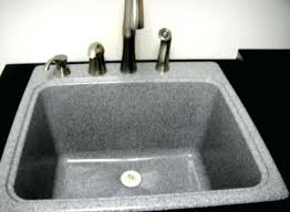 laundry sink cabinet costco utility sink cabinet costco laundry room sink cabinet 3 best laundry