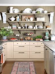 Country Kitchen Remodel Ideas Eye Catching 65 Home Makeover Ideas Before And After Makeovers At