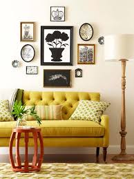framing ideas frame it home decor framing ideas gallery wall walls and