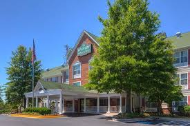 Comfort Inn Annapolis Md The 16 Best Annapolis Md Family Hotels U0026 Kid Friendly Resorts