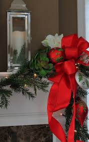 designs exclusively christmas offers glass ornaments and holiday