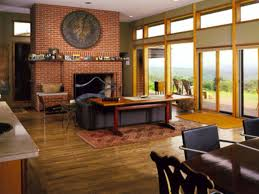 Architect Office Design Ideas Office Decorating Ideas Home Small Designs Design On A Budget