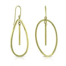 gold earing gold earrings ben bridge jeweler