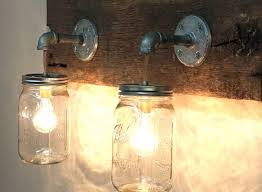 Antique Bathroom Vanity Lights Surprising Photograph Of At Excellent Motor Sweet At Excellent
