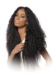 gg extensions embellish glam goddess collection embellish hair extensions