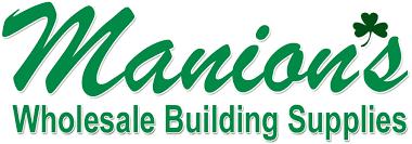 home manion s wholesale building supplies