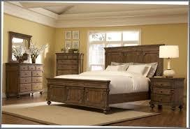 Cedar Bedroom Furniture Bedroom Rustic Cabin Bedroom Furniture Rustic Cedar Bedroom