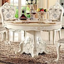 Drop Leaf Table Uk Dining Table Nice Dining Table Sets Fine Designer Uk Luxury