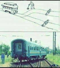 Train Meme - create meme bla bla train a train pictures meme arsenal com