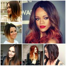 ombre hair for medium skin tag ombre hair color for dark skin