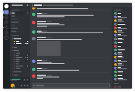 application bureau windows 7 discord downloads