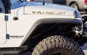 desert tan jeep liberty jeep wrangler desert tan digital camo hood decals for wrangler